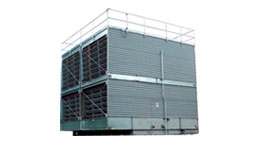 3box-coolingtower
