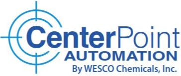 centerpoint logo without phone number web