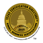 smallbusiness 2018 2 seal